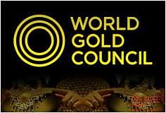 世界黄金协会(WGC):2017年印度实物黄金需求将再次复苏