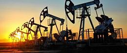 原油价格能否再回到75美元?看这两家投行怎么说