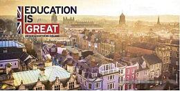 外汇财经日历:今天聚焦英国大选的最终结果