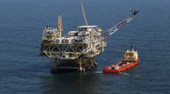 【外盘日讯】外媒称:WTI原油期货远期贴水完全消失