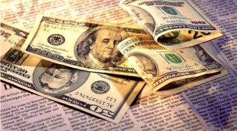 耶伦称美国就业市场强劲 隔夜全球金融市场状况如何