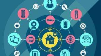 物联网行业是否需要专门区块链还有待验证