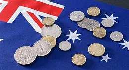 """""""非农""""公布在即 澳元兑美元回升至0.75"""