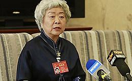 全国人大财经委副主任委员吴晓灵:央行应负责监管比特币交易平台