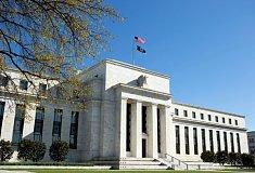 美国政府债务上限到期逢美联储货币政策会议 3月金价或涨