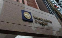 新加坡中央银行完成分布式账本项目测试  下阶段探索数字货币跨境支付