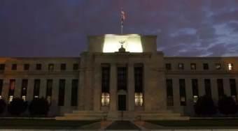 黄金投资者应无惧美联储加息 黄金价格将在加息会议后反弹回补跌势