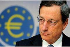 欧洲区银行表示QE效力有限 未将廉价信贷传导至经济