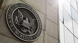 剖析美国证监会在DAO和ICO中的立场问题