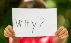 比特币ETF为什么被拒绝? 比特币安全性问题或是取得通过的关键