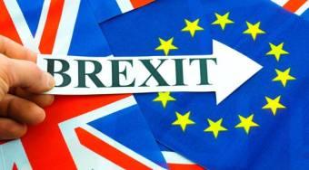 英国脱欧首轮谈判英国退让 愿意先脱欧在合作