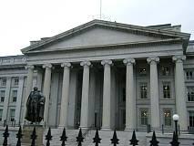 财经早餐:本周美 英 日央行公布货币政策决定 美联储料加息