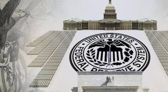 黄金暴涨后续 接下来金融市场应重点关注美联储加息后全球货币政策