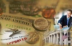 本周市场展望:央行利率决议周之美联储加息