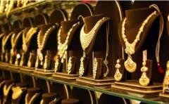 黄金存入银行的低收益现状持续 印度减少黄金进口的美梦以失败告终