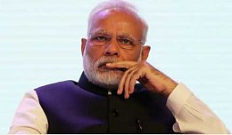 印度下调黄金进口税?别高兴得太早!