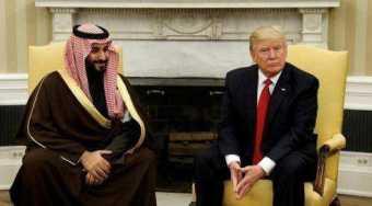 原油下一个测试级别将是40美元沙特试图减少可见的美国石油库存