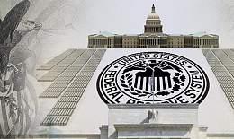 美联储加息将至 美元多头受到支撑