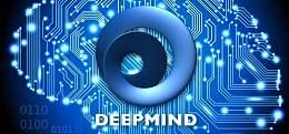 区块链技术已获主流平台谷歌DeepMind支持  将其用于医疗领域