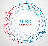 区块链技术或将净化音乐行业 保护音乐人的版权