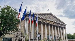 法兰西银行(Banque de France)完成SEPA信用系统(Credit Identifiers)的区块链技术测试