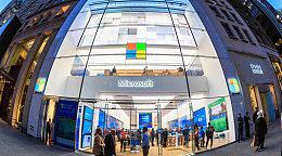 微软为开发者提供区块链概念证明框架
