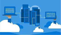 微软将推出企业智能合约框架 基于Azure云提供更全面的区块链即服务