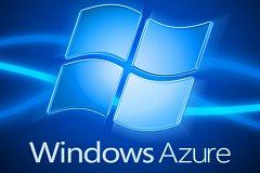 微软区块链技术平台Azure首次公开概念验证框架
