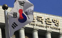 韩国将推行新比特币系统  系统包含比特币ETF等多项内容