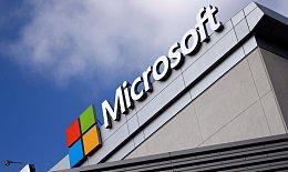 """印度银行联盟推出的""""银行链""""项目将选择微软Azure区块链技术平台"""