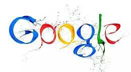 谷歌DeepMind可通过区块链技术实现其搭建医疗系统的透明性要求