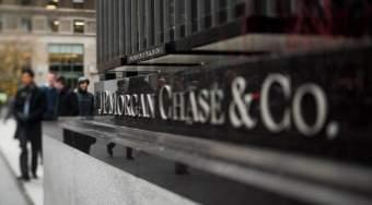摩根大通认为:美元对日元年底目标升至105  日元仍有10%升至空间