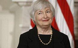 黄金TD价格不再受英国大选支撑 美联储加息预期令金价承压