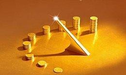 祈妍佳人:6.12美联储决策会议将至,黄金短线走势分析