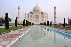 印度银行选择微软作为独家云区块链提供商