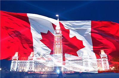 (加拿大央行表示近期货币政策可能会考虑进一步加息 来源:金色财经)