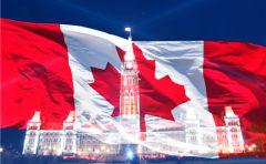 加拿大央行货币政策可能会进一步加息 加元猛飚