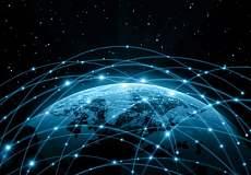 QRL宣布招聘区块链技术的测试人员 为建立量子计算攻击区块链