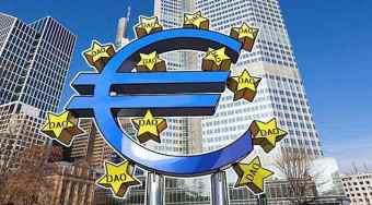 欧盟立法草案拟消除比特币匿名性  建立数据库记录电子钱包准确身份