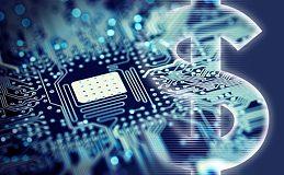 全球基金交易网络Calastone完成区块链技术项目的概念验证阶段