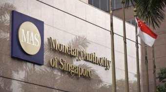 新加坡与日本共同开发区块链  或将推动双方比特币市场繁荣