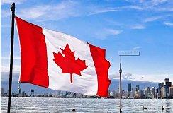 加拿大央行不甘寂寞或加息 美元兑加元跌势迅猛