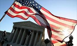 美联储加息适逢荷兰大选 业内人士倾向于黄金价格上涨