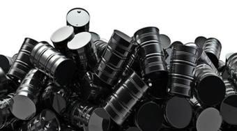 美国汽油供应量直线上升 石油价格下滑七月最低点