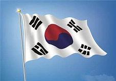 Blocko与Samsung SDS携手合作 为解决韩国内外对区块链技术的需求
