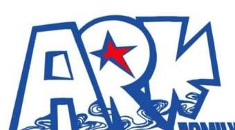 区块链数字资产代币ARK宣布即将正式上线