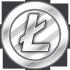 莱特币LTC