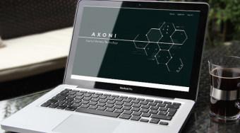 高盛、摩根大通多家金融机构预计投资区块链创业公司Axoni