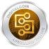 数码币DGC