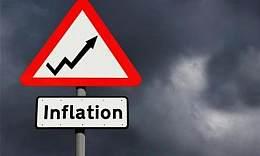 支持黄金需求上涨因素良多 交易心理却限制黄金需求进一步上涨